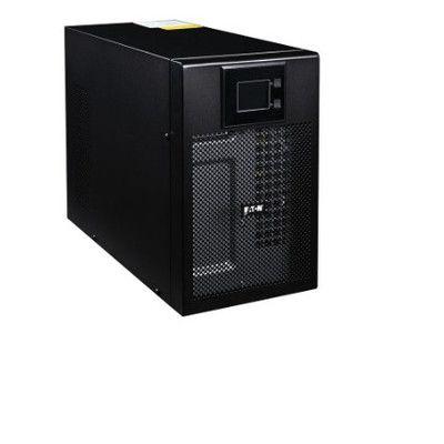 伊顿UPS不间断电源20KVA/18KW UPS电源热销现货走量