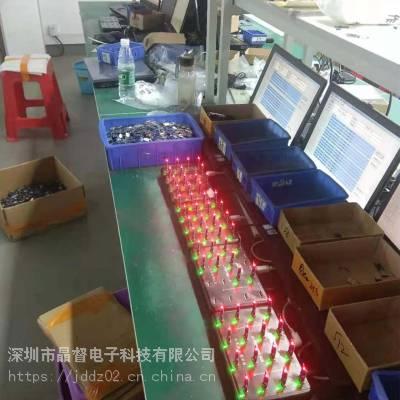 深圳生产U盘半成品的厂家拿货便宜
