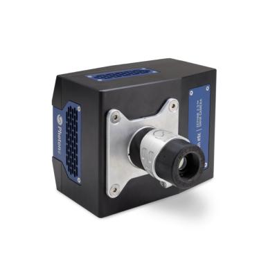 ZephIR 1.7深度冷却红外相机,photon etc显微镜相机