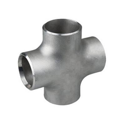 SS304不銹鋼大小頭DN50規格要求,不銹鋼產品一站式采購