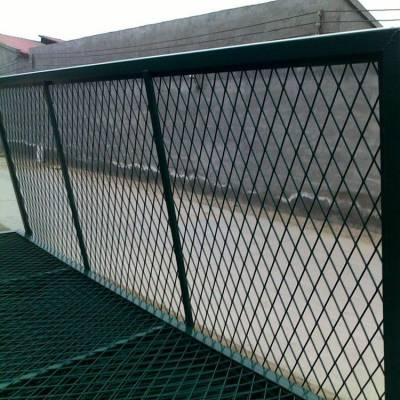 南明区养殖围网厂家-别墅围栏网-高速公路铁丝围栏网