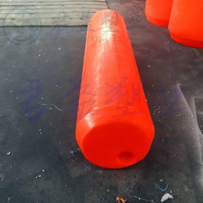 昌邑警示浮球厂家 半径40公分浮球