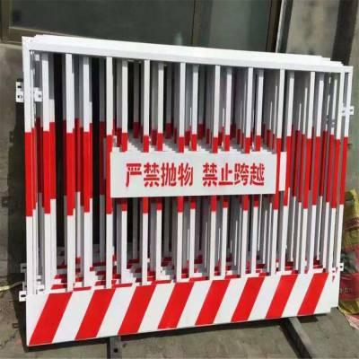 郑州公路防护桩模具订做 建筑隔离栏 牢固性更强 防撞防推倒