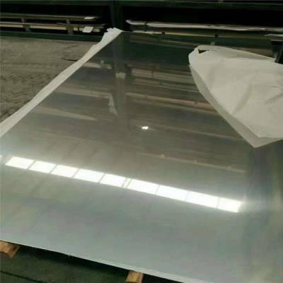不锈钢拉丝板-304不锈钢激光贴膜-304不锈钢8K的意思