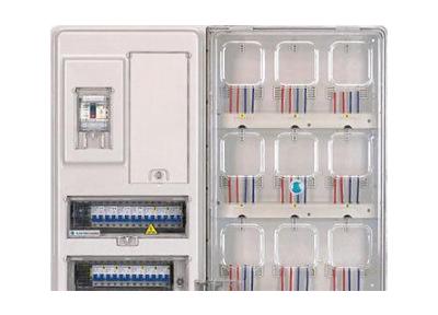 浙江老设备电气更换的价格 推荐咨询 上海玉冰电气设备供应