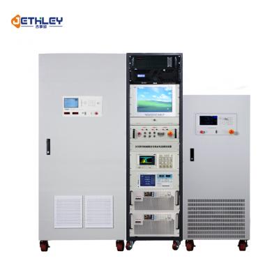 继电器自动测试系统 继电保护综合测试仪 交流继电器 直流继电器