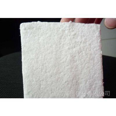 博物馆无机纤维喷涂施工厂家质量好 绝热 超细无机纤维棉喷涂施工fy