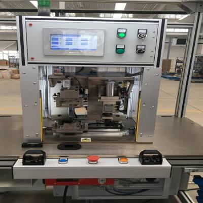 天津自动化生产线设备厂家