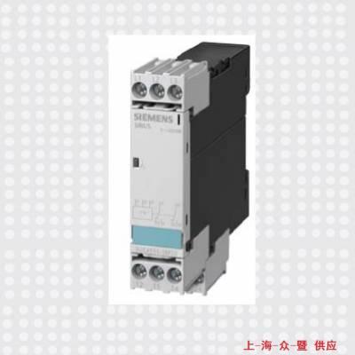3UG4512-1AR20,西门子监测器,现货销售,提供Siemens技术资料