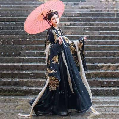 秧歌服、英雄联盟、格格装、皇帝皇后太监阿哥服装出租