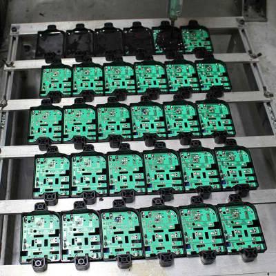 防水导热灌封胶销售厂家-东莞防水导热灌封胶-东莞富铭(查看)