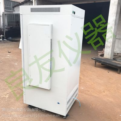 金坛九游会老哥论坛 MGC-250大型气候培养箱价格