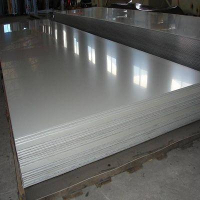 无锡进口不锈钢-321不锈钢现货价格-不锈钢321多少钱-321中厚板***资源
