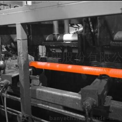 2021 山西煤气化棒磨机钢棒-耐磨钢棒50mm定制钢棒