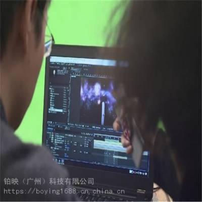 韶关市产品视频拍摄 新丰县产品视频制作 电商产品视频拍摄