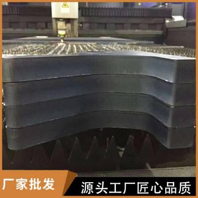 佛山304不锈钢板材激光切割不锈钢板加工定做钣金折弯加工焊接定制