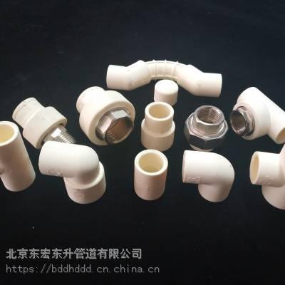 天津内阻氧地暖管pert地热管材