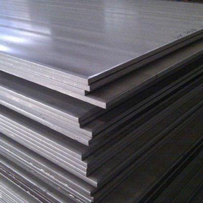304不锈钢铣边-不锈钢铣边厂-304铣边工艺-304铣边多少钱