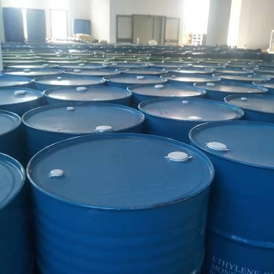 山东四氢呋喃 国标进口四氢呋喃厂家直销