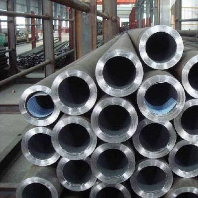 产品报价 GJB2609无缝管 20CrmoG锅炉管