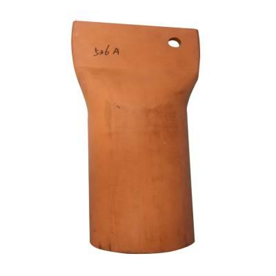 美国Salisbury避雷器遮蔽罩536A/636AA针形绝缘子保护罩177/178