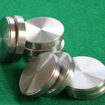 供应优质钛靶 鉻靶 钛板靶