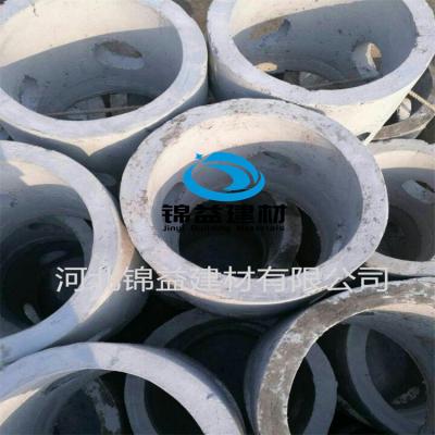 朝阳双塔电缆沟混凝土盖板厚度混凝土盖板规格