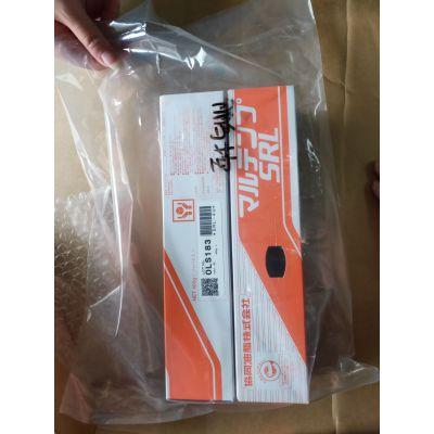 日本制造摩擦系数测试仪用触控笔 P-TPALBK