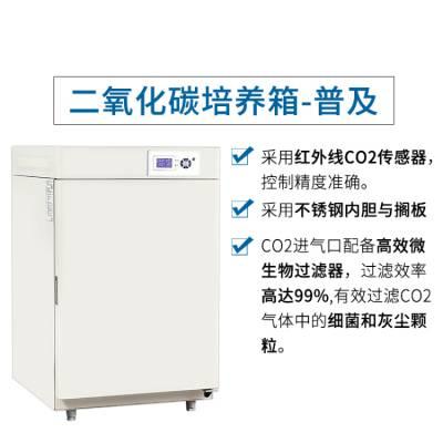 二氧化碳培养箱SYE-T1