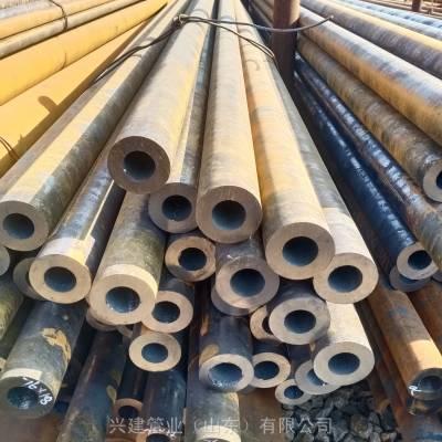 89*8,89*25厚壁管厂家批发,合金管厂家现货