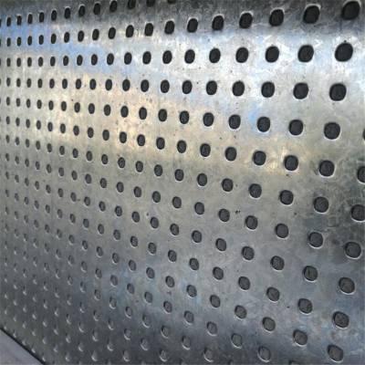 江西宜春水泥纤维涂钢板高铁机场钢板实防爆墙