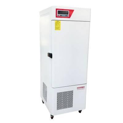 金坛九游会老哥论坛 LHH-150GSP/250GSP 高低温交变试验箱厂家直销