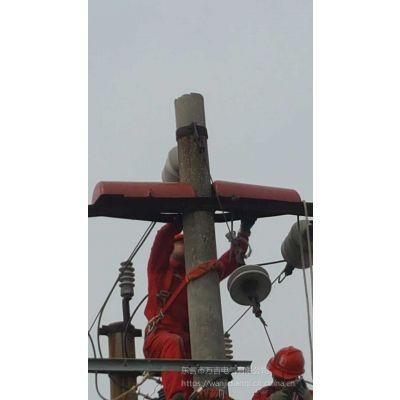 临沂防鸟害占位器厂家WJL6300L2019欢迎您的来电