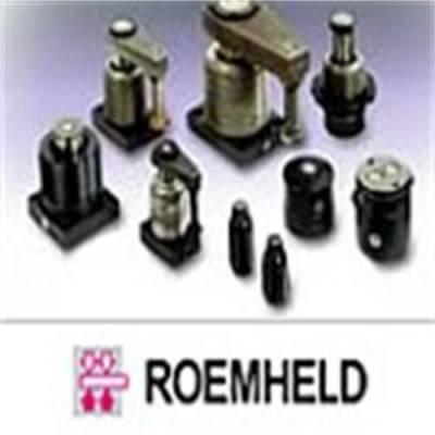 销售供应ROEMHELD油缸