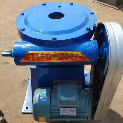 QL-10T平推式螺杆启闭机的用途及安装步骤