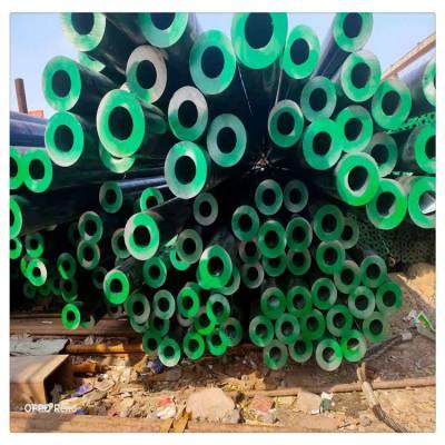 广东广州 GB5310高压无缝管 山东加芯冷拔钢管厂 山东汽车用***钢管