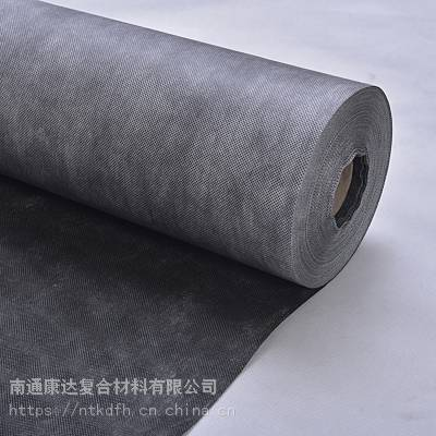 海阳冷库屋面高分子纺粘聚乙烯膜工厂