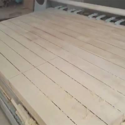 木工数控裁料锯 板材电子下料锯 实木往复式裁板锯 图片