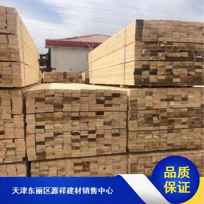 4*8方木_3米模板支架用木方批发