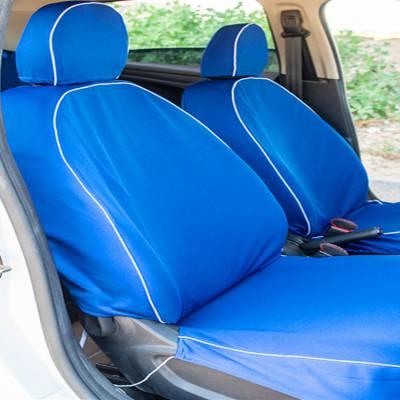 出租车插彩页广告披风座套/捷达连体宣传座椅套/桑塔纳靠背广告椅套生产厂