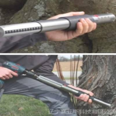 树木针测仪MD300赛亚斯科技