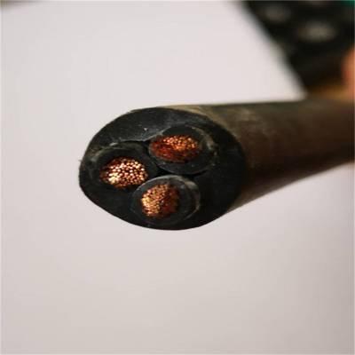 易初电缆UL2501 屏蔽镀锡导线-美标线