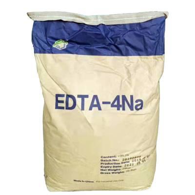 批量***高含量EDTA白色粉末 染色助剂质量保障