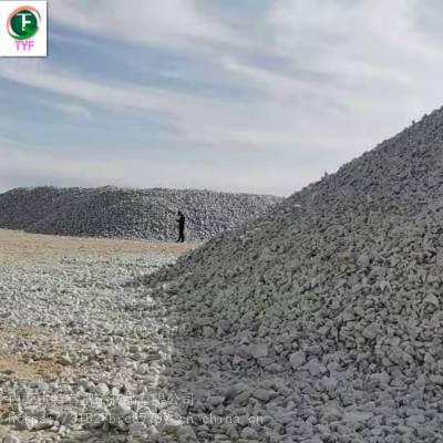 厂家供应铸造 喷砂 冶金 打磨原料用石英粉