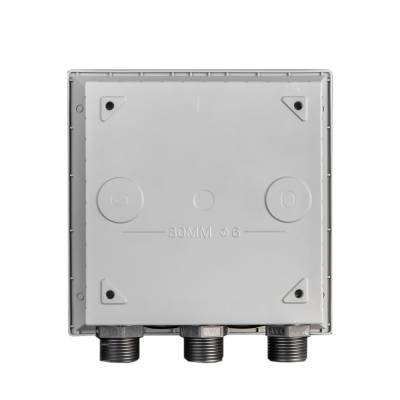 供应气水取样架_在线溶氧仪(含纯水电极)