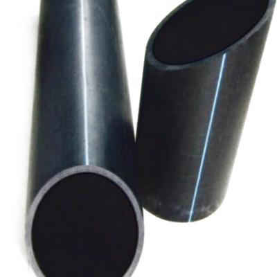 市政用PE100级给水管型号齐全可定制排水管