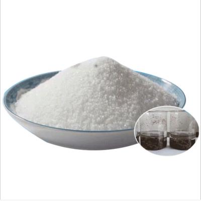厂家生产批发阳离子聚丙烯酰胺多少钱一吨 阴离子聚丙烯酰胺价格