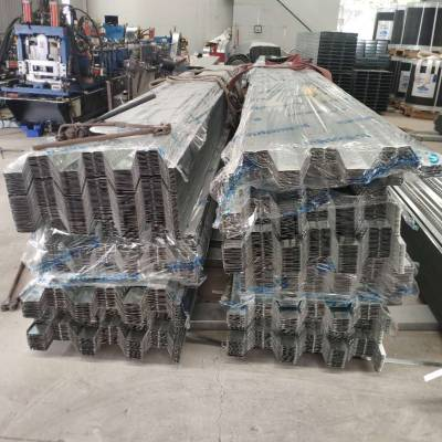 上饶楼承板YX75-230-690建筑钢模板专业生产厂家