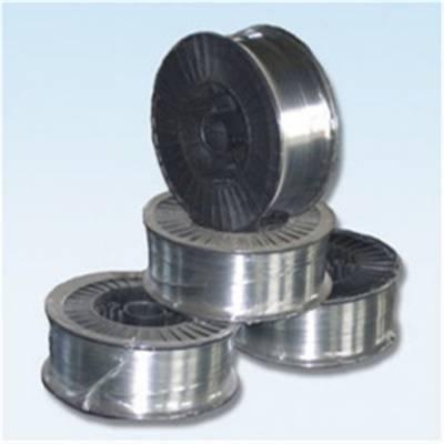 国标6106铝线,电容器用铝线市场行情