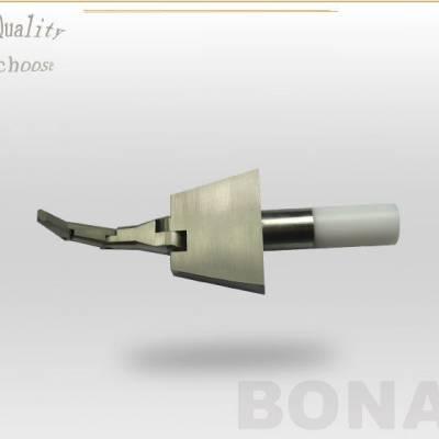UL弯指 PA100A试验弯指博纳德BND防触电保护试验必备器具